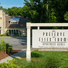 Preserve at Essex Place