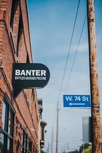 Banter-0046