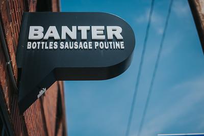 Banter-0045