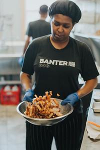 Banter-0027