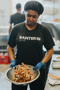 Banter-0028