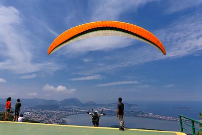 Para Sailing, Niterói, Rio de Janeiro (2)