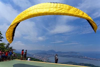 Para Sailing, Niterói, Rio de Janeiro (1)