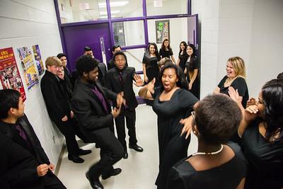 0077 Riverside HS Chorus 11-13-15