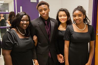 0027 Riverside HS Chorus 11-13-15