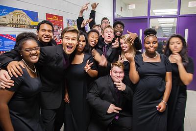 0046 Riverside HS Chorus 11-13-15