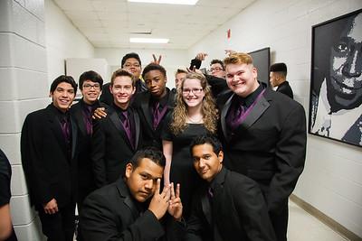 0072 Riverside HS Chorus 11-13-15