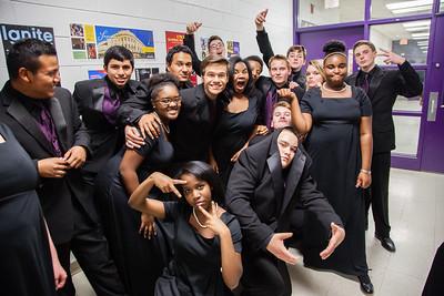 0050 Riverside HS Chorus 11-13-15