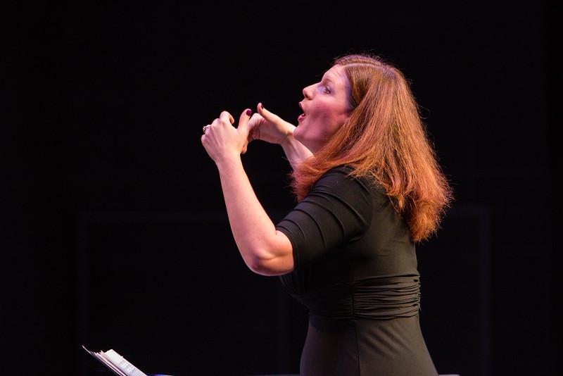 0309 Riverside HS Choirs - Fall Concert 10-28-16