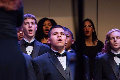 0045 Riverside HS Choirs - Fall Concert 10-28-16