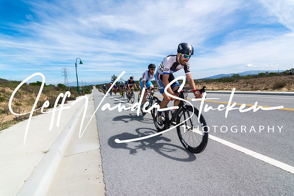 CCCX 2016 Circuit Race #3 Fort Ord 3/19/16