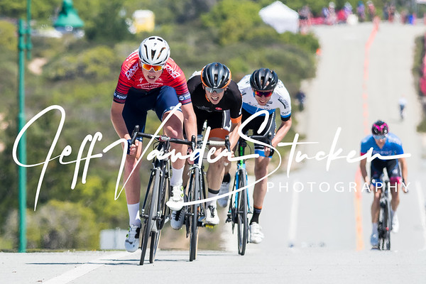 CCCX Circuit Race 2017 Race 3 Fort Ord 4/2/17