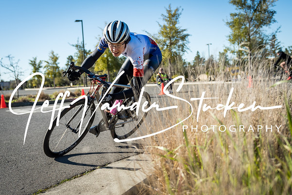 2019 Cherry Pie Criterium