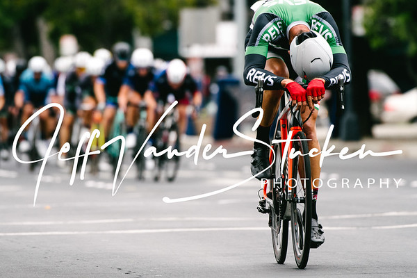 2019 Modesto Downtown Criterium & Road Race