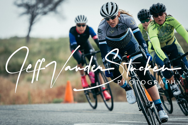 2019 NCNCA Masters Road Race Championships
