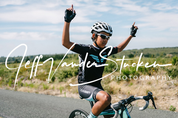 CCCX Circuit Race & 2019 NCNCA Junior Road Race Championships