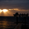 20090306_Roatan_West_End_0050