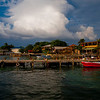 20090306_Roatan_West_End_0020