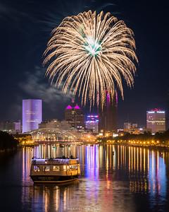 4th July Celebrations [#2]