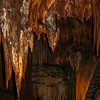 Luray Cave