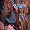 Vishnu Schist and Zoroaster Granite Meld