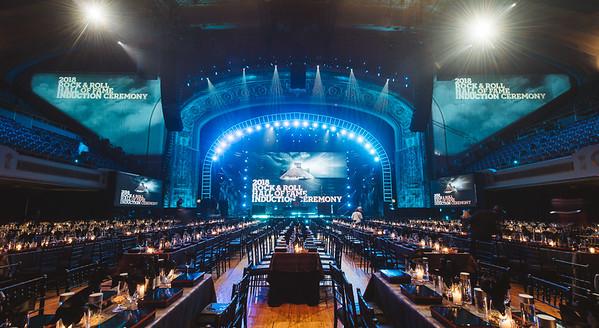 Rock hall 2018-0040