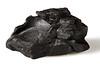 Lignite Coal Sample