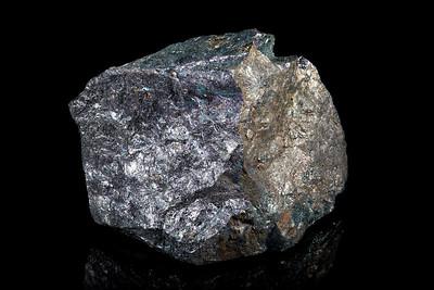 Chalcocite (Copper Ore)