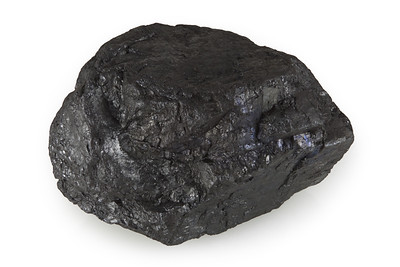 Semi-Bituminous Coal