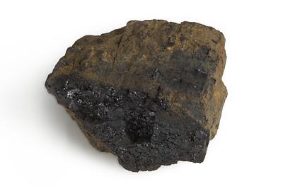 Sub-Bituminous Coal