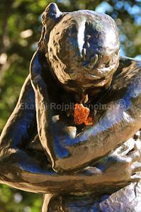 Rodin, Auguste (1840-1917)