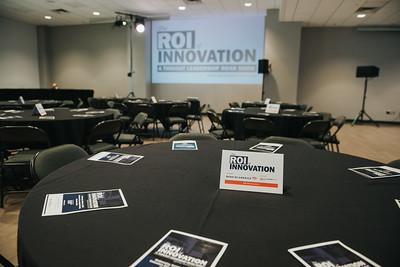 ROI Innovation CBUS-0003