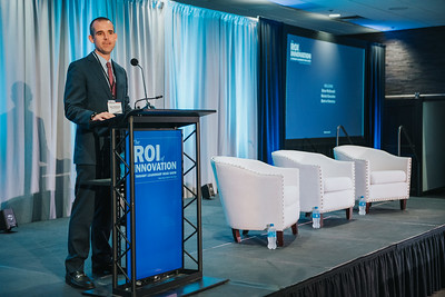 ROI Innovation CBUS-0043