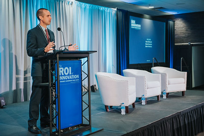ROI Innovation CBUS-0044