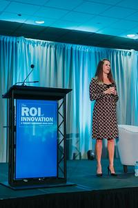 ROI Innovation CBUS-0047