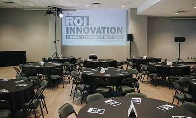 ROI Innovation CBUS-0004
