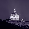 """St. Peter """"Cuppolone"""" 
