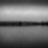 6.45 am | Fog moves across the Rondout Reservoir