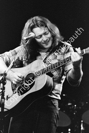 03-Rory Gallagher-Paradise-9-11-79