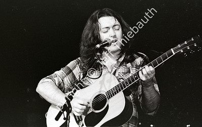 01-Rory Gallagher-Paradise-9-11-79