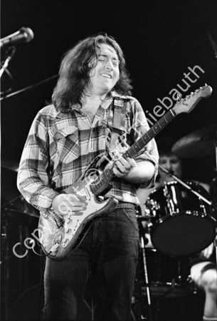 04-Rory Gallagher-Paradise-9-11-79