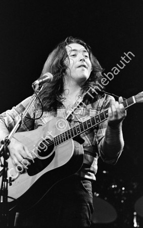 05-Rory Gallagher-Paradise-9-11-79