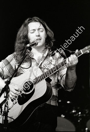 02-Rory Gallagher-Paradise-9-11-79