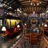 ElRancho Motel  Nouveau Mexique