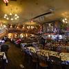 The big texan restaurant, Amarillo