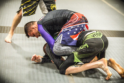 AMMO-Grappling-16