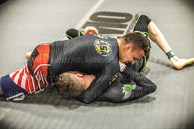 AMMO-Grappling-10