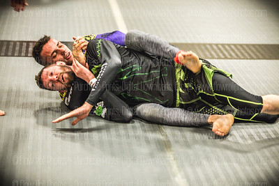 AMMO-Grappling-19