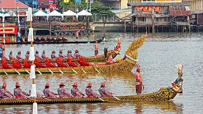 Royal Barge Procession 2Nov12 (9)