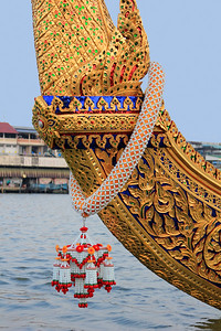 Royal Barge Procession Bangkok 6Nov12 (54)